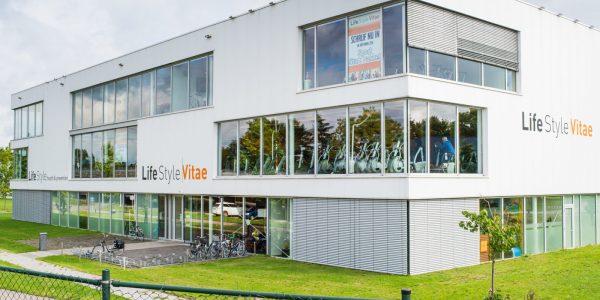 life-style-vitae-gebouw-facebook-resolutie-4-1600x960